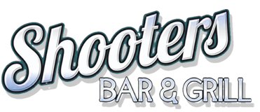 Shooter's Bar & Grill